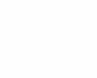 Hancock County Food Pantry